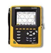 fluke434电能质量分析仪fluke434电能质量分析仪 fluke434