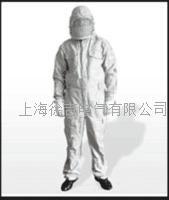 500KV带电作业用的高压屏蔽服