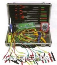 GCC专用测试导线包GCC专用测试导线包 GCC