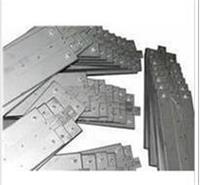 DYB-600带保温层灰斗加热板 DYB-600