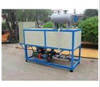 BDDRY-500D导热油炉 BDDRY-500D