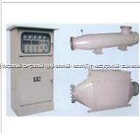 DYK-60电站除灰系统用空气电加热器 DYK-60