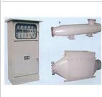 DYK-100电站除灰系统用空气电加热器 DYK-100
