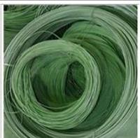 发绿镍铬丝 yt5