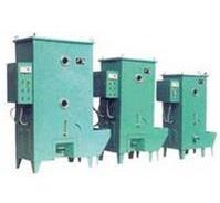 YHO2-100鼓风型内热式自动焊焊剂烘箱 YHO2-100