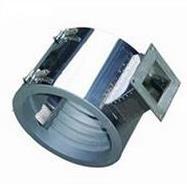 铸铝加热器 LK-ZL- L300Χ200