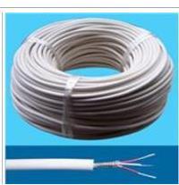 UL10503 (PFA)铁氟龙线 UL10503 (PFA)