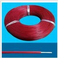 UL1180 (PTFE)铁氟龙线 UL1180 (PTFE)