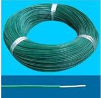 UL1198 (PTFE)铁氟龙线 UL1198 (PTFE)