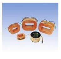 MZS1、MZD1系列交流制动电磁铁线圈 MZS1、MZD1系列