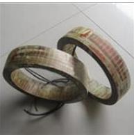 YCT-112-4B励磁线圈 YCT-112-4B
