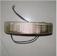 YCT-250-4A调速电机线圈 YCT-250-4A
