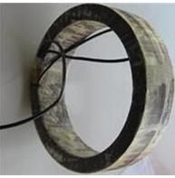 YCT-355-4A调速电机励磁线圈 YCT-355-4A