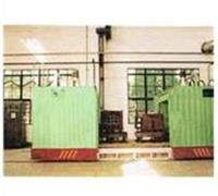 RBXD-880-7全纤维对开式电阻炉 RBXD-880-7