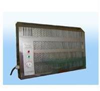 SBWK-3/5温控加热器 SBWK-3/5