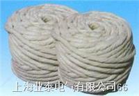 石棉绳 系列介绍 石棉绳 系列介绍