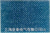细布纹面胶板 JT0305
