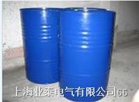 丙烯酸浸渍漆 JF310S-2