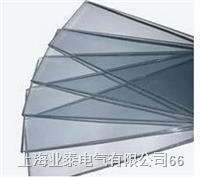 进口防静电PVC板 进口防静电PVC板