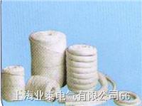 石棉扭绳 石棉扭绳-1
