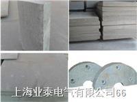 石棉水泥板异形制品 石棉水泥板异形制品