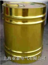 JF310S-2 丙烯酸浸渍漆 JF310S-2