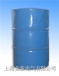 JF310S-6 B、F级通用环氧少溶剂漆 JF310S-6 B、F级