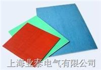 无石棉耐油橡胶板 无石棉耐油橡胶板