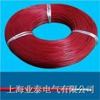 3135硅橡胶绝缘电线 YT