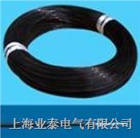 【额定电压450/750V及以下交联聚烯烃绝缘电线和电缆】 WDZ-BYJYJ-105 WDZ-BYJYJ-105