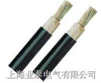 【电机绕组引接软电缆和软线】 JYJ125 JYJ125