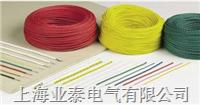氟塑料编织耐高温电线1 AF200  AF250