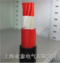 YGZPF系列铁氟龙绝缘硅橡胶护套高温电缆线 YGZPF