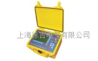 XD-T100通信电缆障碍测试仪 XD-T100