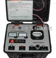 HDQ-30高压电桥电缆故障测试仪 HDQ-30