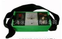 HJD-09电缆接地故障**定点仪  HJD-09