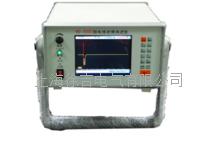 XD-200C电缆故障测试仪 XD-200C