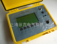 电力电缆测距仪 电力电缆测距仪