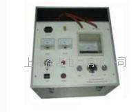 QF3A高压电缆探伤仪 QF3A