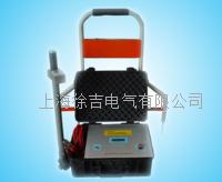 FDX-09型 低压直埋电缆故障定位仪 FDX-09型
