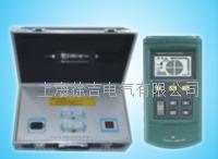 FHDR-02型地热电缆故障测试仪 FHDR-02型