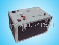 FHDY-30轻型电缆故障定位高压电源 FHDY-30