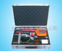 FHSZ-09 遥控型高压电缆安全刺扎器 FHSZ-09