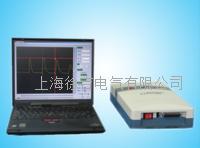 FHDL-10型 电缆故障测试仪 FHDL-10型