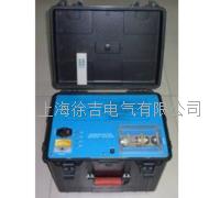 电缆故障测试专用遥控型高压一体化电源 电缆故障测试专用遥控型高压一体化电源