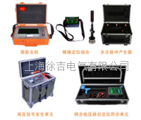 QLD-L40路灯电缆故障测试仪(上等版) QLD-L40