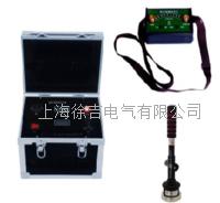 QLD-DG10电缆故障测试仪(实用型) QLD-DG10