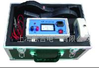 TR-3050带电电缆识别仪 TR-3050