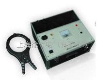JX-LS100型电缆识别仪 JX-LS100型