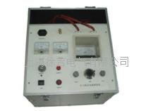 QF3高压电缆探伤仪(高压电桥) QF3